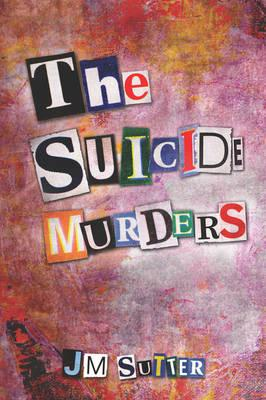 The Suicide Murders Cover Image