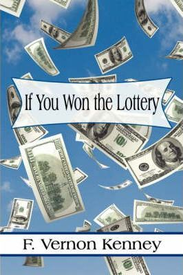If You Won the Lottery Cover Image