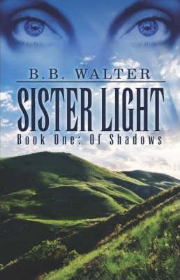 Sister Light Cover Image
