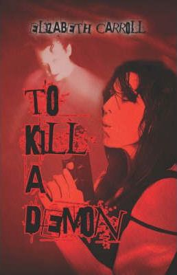 To Kill a Demon Cover Image