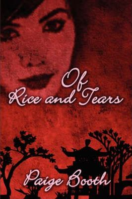 Of Rice and Tears Cover Image