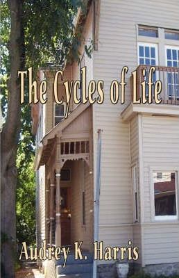 The Cycles of Life Cover Image