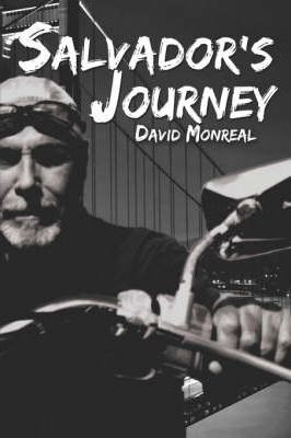 Salvador's Journey Cover Image