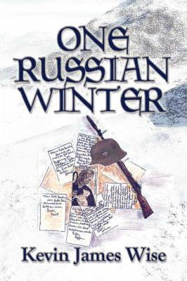 One Russian Winter Cover Image