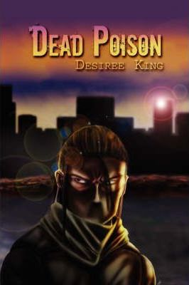 Dead Poison Cover Image