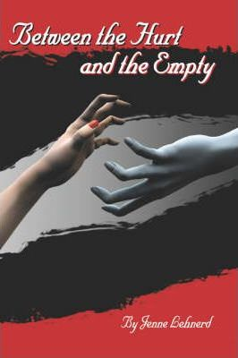 Between the Hurt and the Empty Cover Image