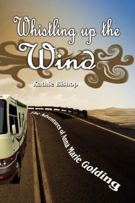 Whistling Up the Wind Cover Image