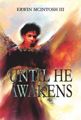 Until He Awakens Cover Image