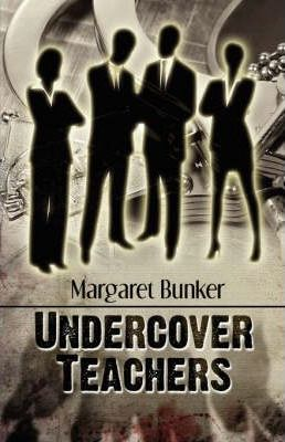 Undercover Teachers Cover Image