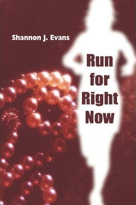 Run for Right Now Cover Image