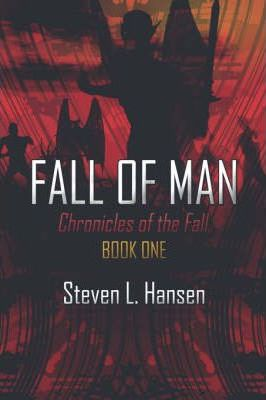 Fall of Man Cover Image