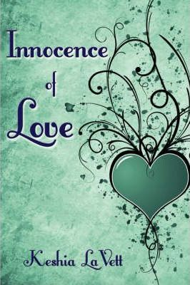The Innocence of Love Cover Image