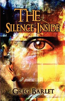 The Silence Inside Cover Image