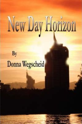 New Day Horizon Cover Image
