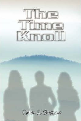The Time Knoll Cover Image