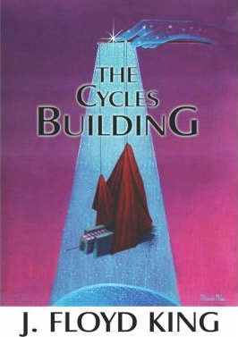 The Cycles Building Cover Image