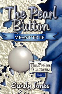 The Pearl Button Cover Image