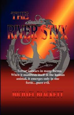 The River Styx Cover Image