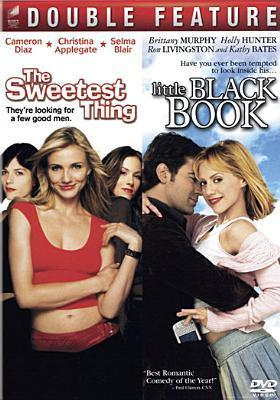 The Sweetest Thing / Little Black Book