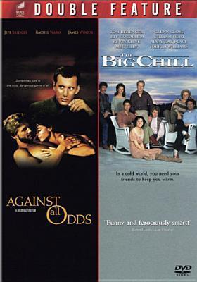 Against All Odds / The Big Chill