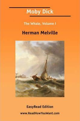 Melville metaphysics moby dick the valuable