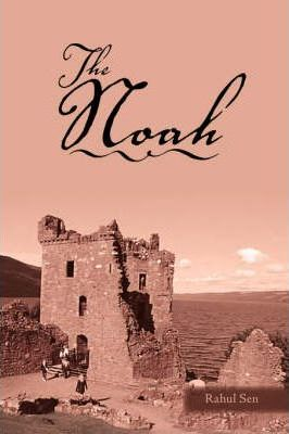 The Noah Cover Image
