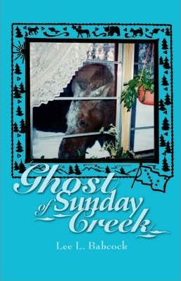 Ghost of Sunday Creek Cover Image