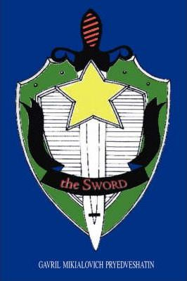 The Sword Cover Image