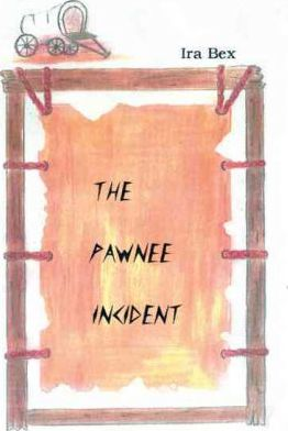 The Pawnee Incident Cover Image