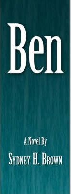 Ben Cover Image