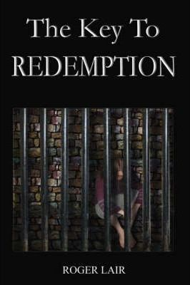 The Key to Redemption Cover Image