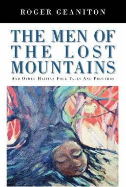 The Men of the Lost Mountains Cover Image