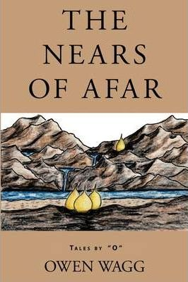 The Nears of Afar Cover Image