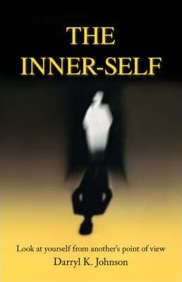 The Inner-self Cover Image