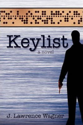 Keylist Cover Image