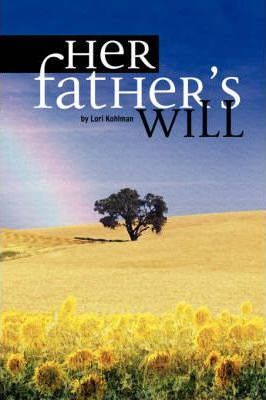 Her Father's Will Cover Image
