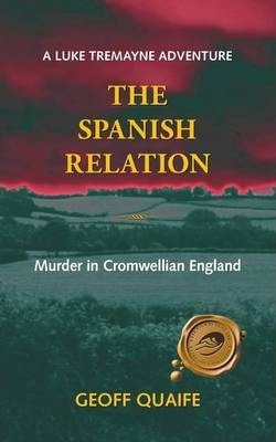The Spanish Relation Cover Image