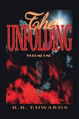 The Unfolding: v. 1 Cover Image