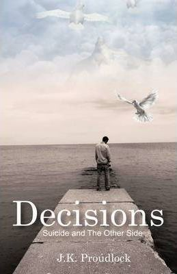 Decisions Cover Image