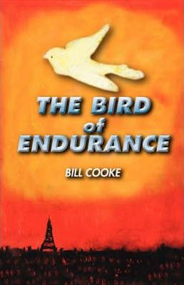 The Bird of Endurance Cover Image