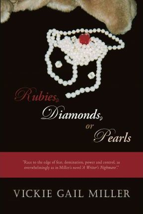 Rubies, Diamonds or Pearls Cover Image
