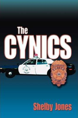The Cynics Cover Image