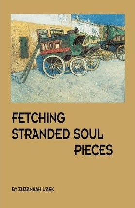 Fetching Stranded Soul Pieces Cover Image