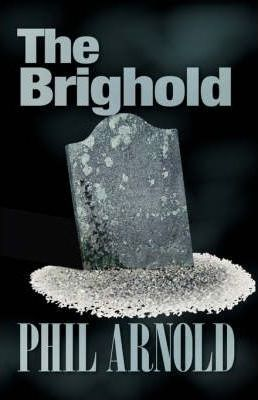 The Brighold Cover Image