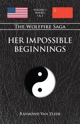 Her Impossible Beginnings Cover Image
