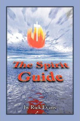 The Spirit Guide Cover Image