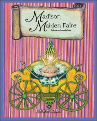 Madison Maiden Faire