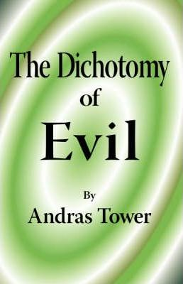 The Dichotomy of Evil Cover Image