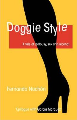 Doggie Style Cover Image