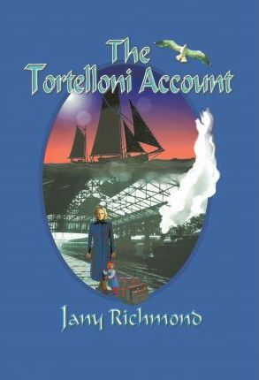 The Tortelloni Account Cover Image